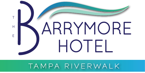 Tampa Hotels - Downtown Tampa Hotels - The Barrymore Hotel